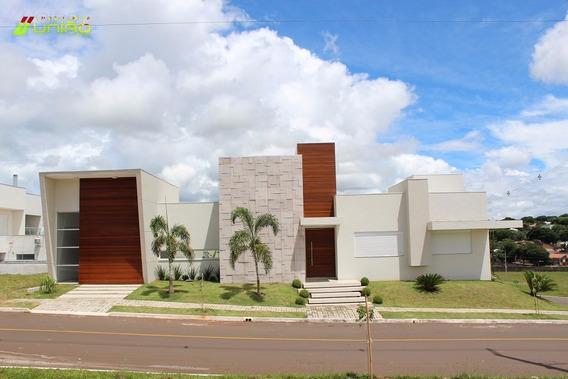 Casa Em Condomínio Para Venda, 3 Dormitório(s), 289.0m² - 650