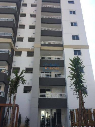 Apartamento 2 Quartos - Ap63523