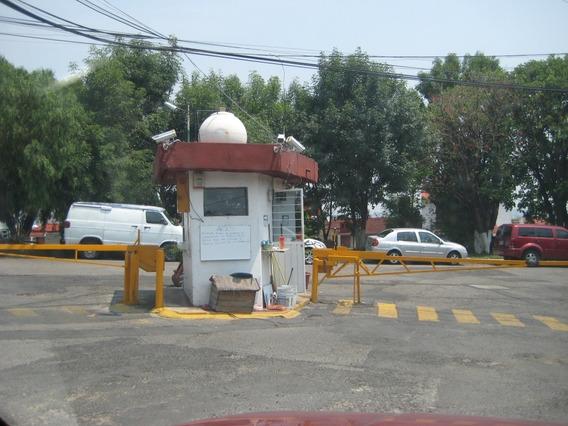 Rdr9738, Las Alamedas, Casa En Renta
