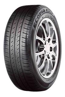 Neumatico 195/50 R16 Bridgestone
