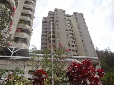 Apartamentos En Venta 15-11788 Manzanares