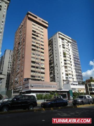Fg Apartamentos En Venta Mls#17-12452 Los Ruices