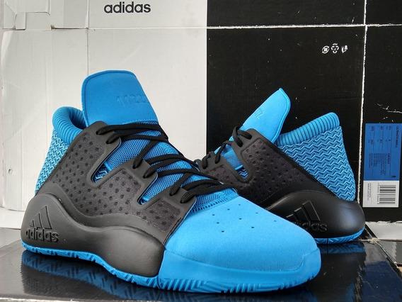 adidas Pro Visión (26.5cm) Kobe Crazy Boost Harden Jordan X