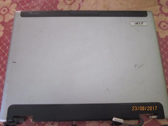 Tela Completa Acer Aspire 3100