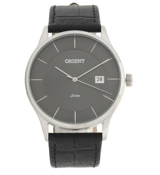 Relógio Orient Mbsc1025