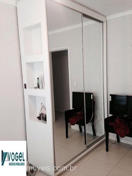 Apartamento Com 3 Dormitório(s) Localizado(a) No Bairro Centro Em Capão Da Canoa / Capão Da Canoa - 50780