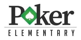 Curso Espessote Poker Elementary 1.7 Completo E Vitalício