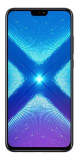 Huawei Honor 8x - 64gb/4gb - Dual Sim + Regalos - Mvd Mobile