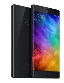 Xiaomi Mi Note 2 128gb 6gb Ram Compatible 4g