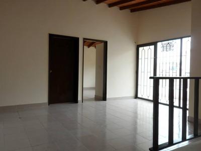 Aprovecha Gran Remate De Casa En Medellin