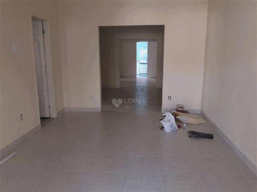 Imagem 1 de 13 de Casa Com 3 Dormitórios À Venda, 150 M² Por R$ 900.000,00 - Santa Rosa - Niterói/rj - Ca12162