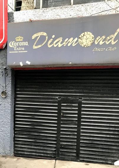 Local Comercial Garibaldi