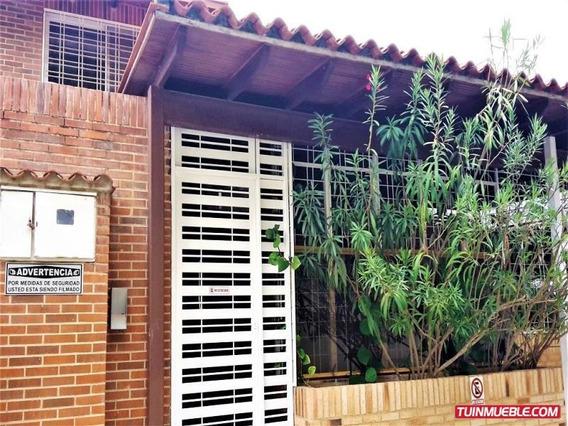 Townhouses En Venta Loma Linda Mls #17-2218