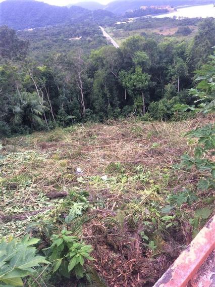 Terreno Em Massaguaçu, Caraguatatuba/sp De 0m² À Venda Por R$ 350.000,00 - Te591476