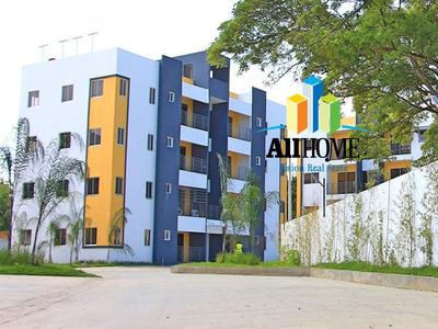 Bellisimos Residenciales, Yapur Dumit, Santiago, Rd