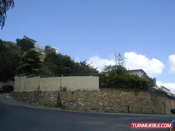 Casa En Venta Rent A House Codigo 17-14407