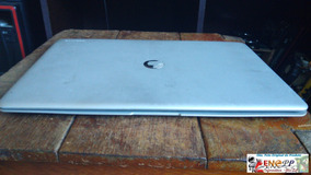 Notebook Positivo Motion Q232a Quad Core 2gb 32gb Ssd-cenapp