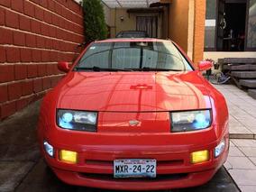 Nissan 300 Nissan 300zx N/a 2+2