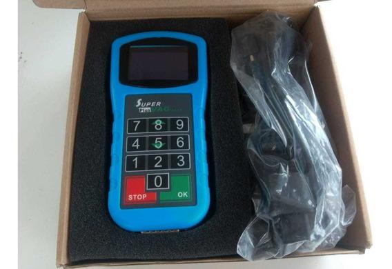 Scanner Super Plus Vag 2.0