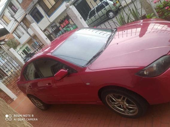 Mazda 3 Speed Vendo Mazda 3 Speed