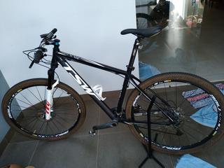 Bike Mtb Tsw Awe Aro 29