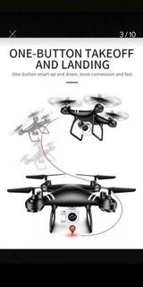Drone Phantom 4 Pro Clone