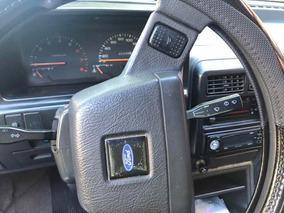 Ford Festiva Xl /96