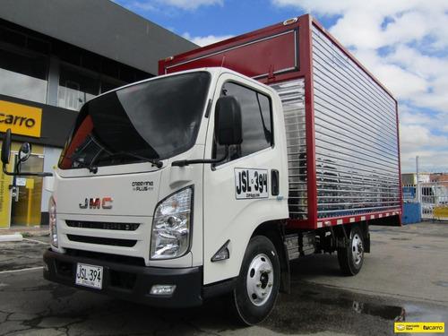 Jmc Jx1044tc4