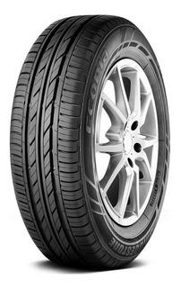 Neumatico Bridgestone 195 65 R15 Ep150 Onix Spin Cavallino