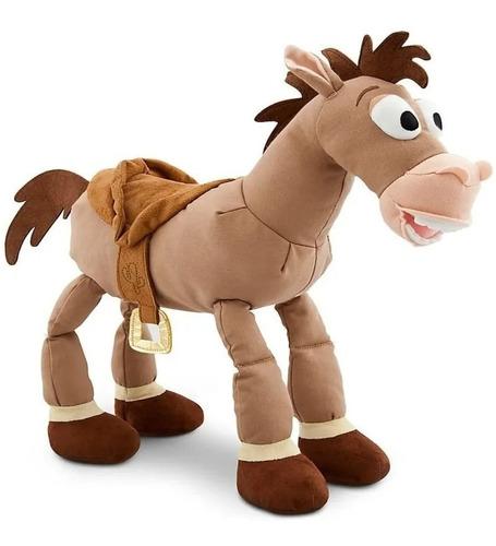 Peluche De Tiro Al Blanco De Toy Story Original