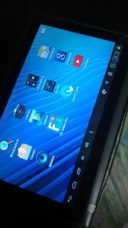 Tablet I-modo