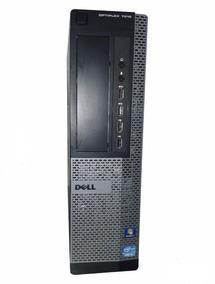 Cpu Core I3 - Dell 7010 - Hd 500gb - 4gb Mem