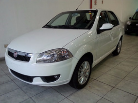 Fiat Siena 1.4 Gnc -anticipo $ 42.000 Y Cuotas 0%