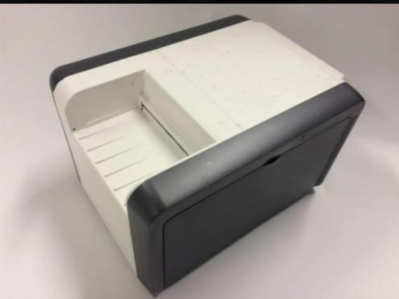 Hiti P510l - Impressora Fotográfica Térmica Ribon 10x15