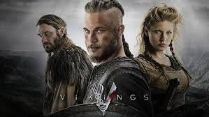 descargar vikingos audio latino por torrent