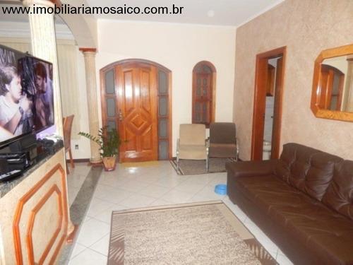 Imagem 1 de 30 de Casa Comercial E Residencial Vila Jundiainópolis - Permuta - 22793 - 33106319