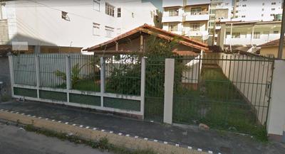 Casa Em Praia Do Morro, Guarapari/es De 360m² 5 Quartos À Venda Por R$ 640.000,00 - Ca217439
