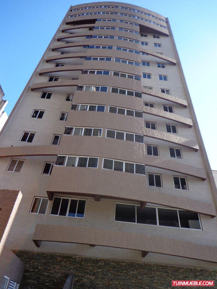 Apartamento En Venta En Prebo Novus 303493
