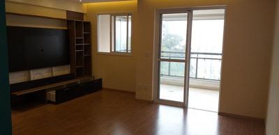 Apartamento Com 2 Dormitórios Para Alugar, 72 M² Por R$ 2.370/mês - Vila Andrade - São Paulo/sp - Ap1576