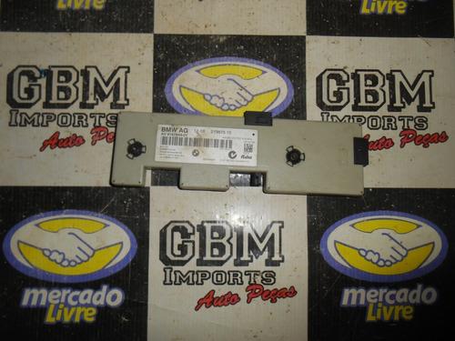 Módulo Amplificador Da Antena Da Bmw320i(21367510)(*1335)
