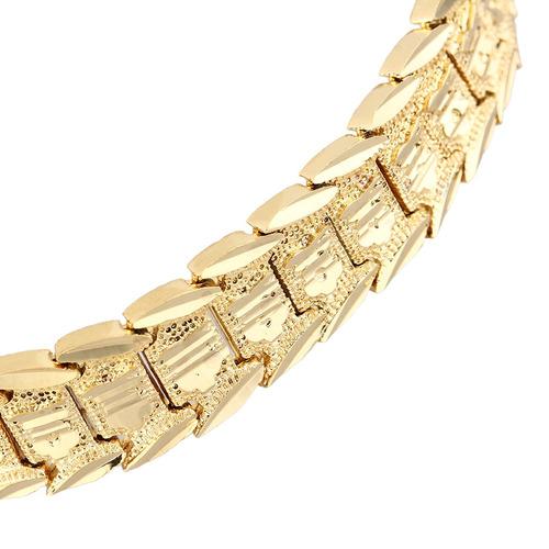 36b0bc08a056 Anillos De Oro Hombre Para Grabar Joyas Relojes - Joyas y Relojes en ...