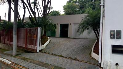 Casa Em Itajaí ( Bairro Fazenda - R$520.) Terreno 635 Metros
