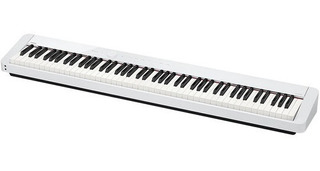 Casio Px-s1000 Privia Piano Digital Blanco Leer Es Importado