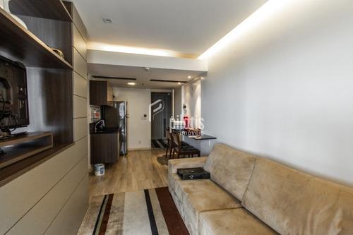 Apartamento - Asa Norte - Ref: 828 - L-p1024