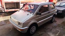 Gurgel Supermini Br Sl 1993 R$ 15.000,00