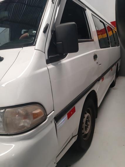 Hyundai H100 H-100 C/16 Lugares