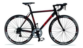 Bicicleta S-pro Veloce, Ruta R28 Megastore Virtual