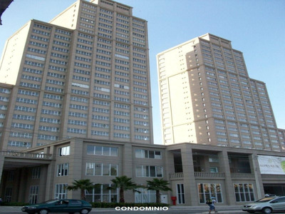 Sala Comercial 93 Mt² - 3