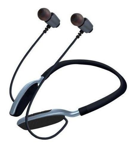 Fone Bluetooth Sem Fio Inova Fon2125d Esportivo Envio 24h