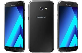 Samsung A5 2017 Liberado, Nuevo Sellado, Envio Gratis